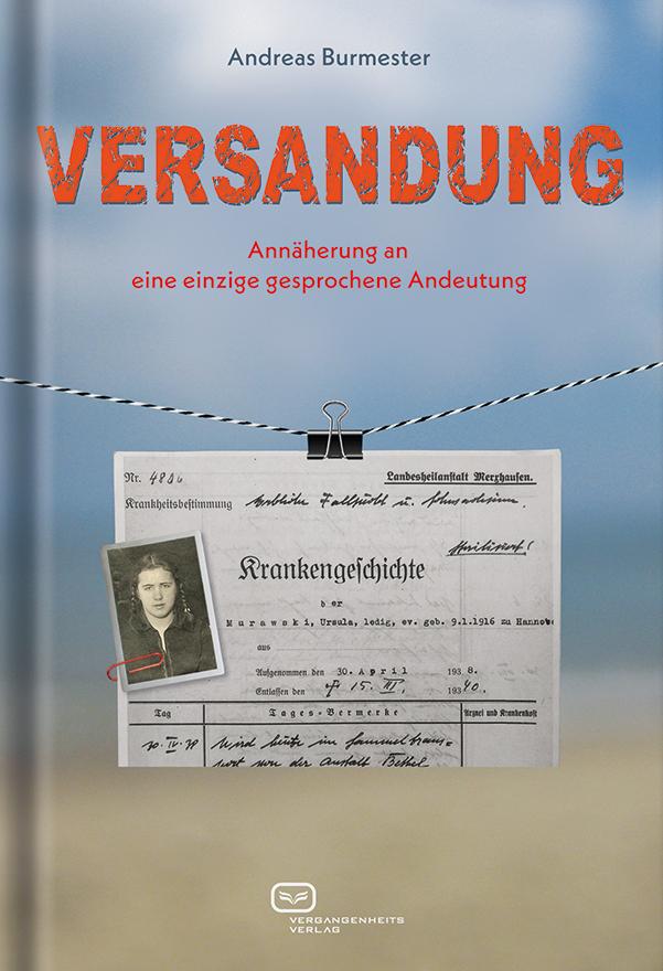 Cover_Versandung